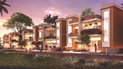 Gallery Cover Pic of Surya Hope City Villa