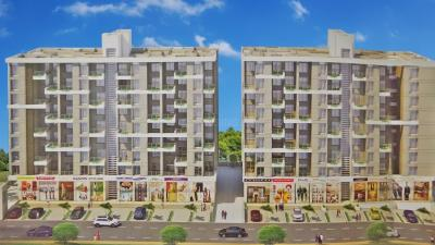 Gallery Cover Pic of Yash Sherlyn Avenue