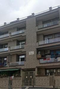 Adarsh Infratech Pvt Ltd Adarsh Apartments