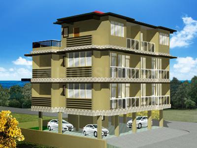 Gallery Cover Pic of S.S. Kakodkar Viva Hills