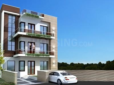 Chanana Homes - 11