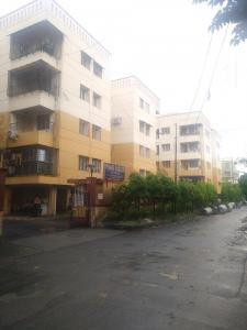 Gallery Cover Image of 1000 Sq.ft 2 BHK Apartment for buy in Purba, East Kolkata Township for 5500000