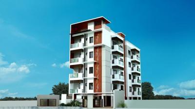 A B Bhasin Homes - I
