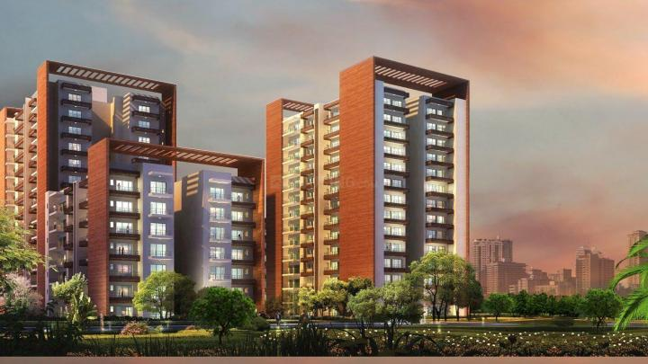 Project Image of 3075 Sq.ft 4 BHK Apartment for buyin Sector 81 for 18500000