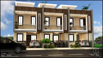 Gallery Cover Pic of Skyline Metro Villas