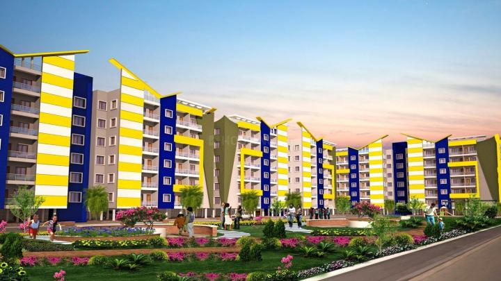 paras_heights_bhanpur bhopal paras_homes_pvt._ltd. paras homes paras diy home plans database,Paras Homes Floor Plans