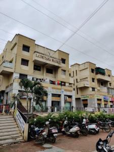 Gallery Cover Pic of Laxmi Tara Market