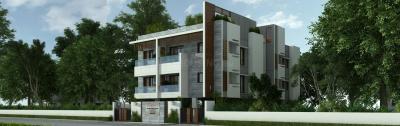 India Builders Devi Nivas