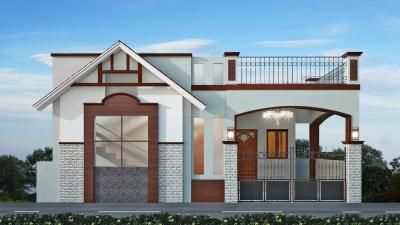 1520 Sq.ft Residential Plot for Sale in Kurmaguda, Hyderabad