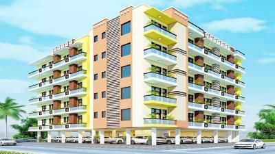 Gallery Cover Pic of Lotus Homes