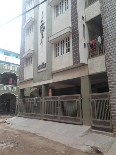 Gallery Cover Pic of Anjan Enclave