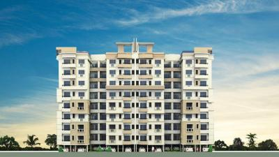 Gallery Cover Image of 1550 Sq.ft 3 BHK Apartment for buy in Prince Residenzia, Irungattukottai for 5000000