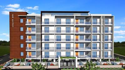 ABM Residency Apartments