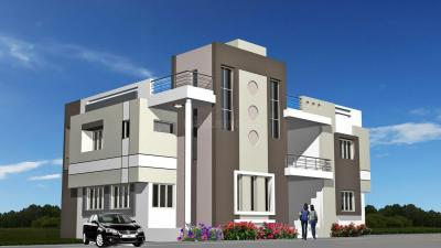 Gallery Cover Pic of Lalit Homes 7