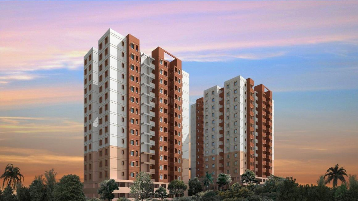 Gallery Cover Pic of Oceanus Green Valley