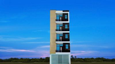Sidharth Residency