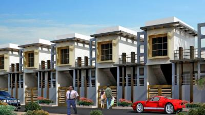Gallery Cover Pic of Starline Pamposhh Enclave