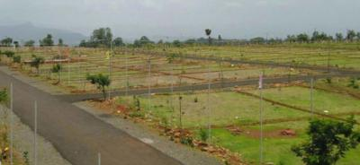 Residential Lands for Sale in Satyam Temple City
