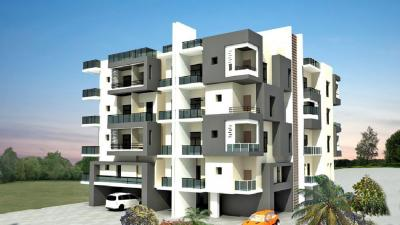 Gallery Cover Pic of Vijaya Homes Tulip