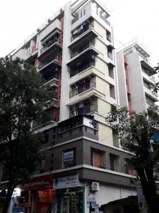 Aakar Aniket Tower
