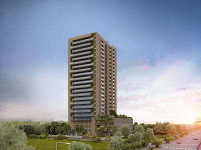Project Image of 3400 Sq.ft 4 BHK Apartment for buyin Vijay Nagar for 21930000