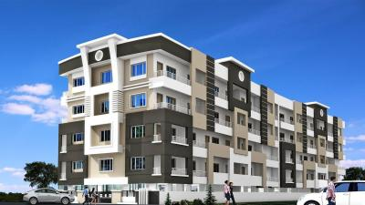 Gallery Cover Pic of VSRP Vijaya Homes