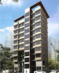 Gallery Cover Image of 753 Sq.ft 2 BHK Independent House for buy in Dhanlaxmi Keshav Niwas, Mulund East for 14500000