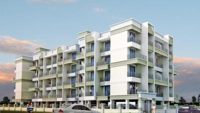First Homes Gajanan Srusthi