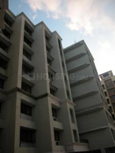 Project Images Image of Goregaon East Og in Goregaon East