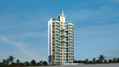 JBD Excellence Tower