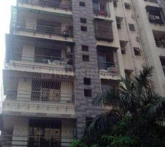 Gallery Cover Image of 3300 Sq.ft 3 BHK Independent Floor for buy in Windsor Tower, Andheri West for 100000000