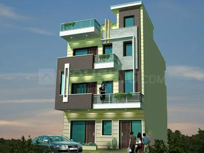 A V Apartment 636