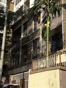 Gallery Cover Image of 200 Sq.ft 1 RK Independent House for rent in Rashmi Housing Yug Pushpa Park, Malad East for 7500