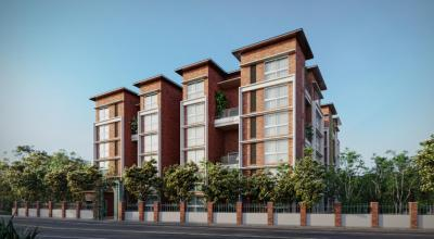 Gallery Cover Pic of Sobha Arbor