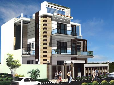 Y. K. Aggarwal Homes - 4