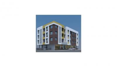 Gallery Cover Pic of Jyoti Builders Kalash
