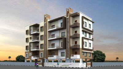 Gallery Cover Pic of Sumukha Aashraya