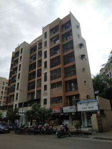 Gallery Cover Image of 875 Sq.ft 2 BHK Apartment for buy in Sai Sneha Complex, Mira Road East for 7300000
