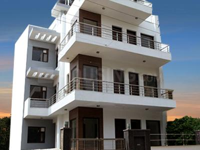 Gallery Cover Pic of Best Property Apartment 3