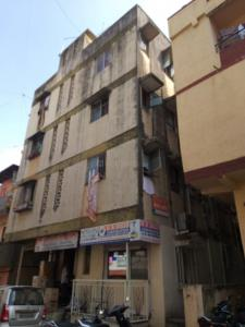 Gallery Cover Pic of Shivbaba Ganesh Apartment