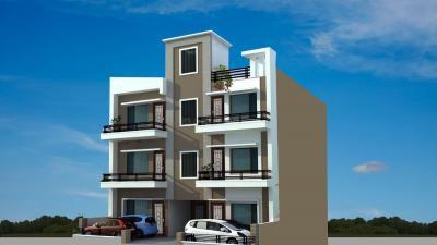 Gallery Cover Pic of Vivek Floors 6