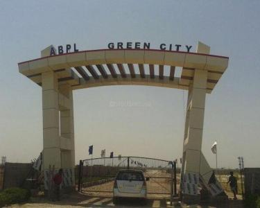 Residential Lands for Sale in ABPL Green City