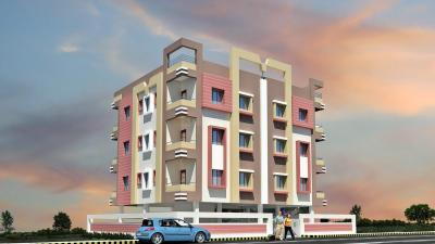 Shree Siddheshwar Dhumravarna  Apartment