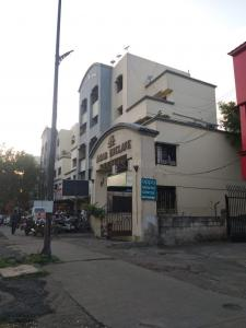 Gallery Cover Pic of Amar Enclave