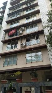 Project Images Image of PG 5412661 Vile Parle East in Vile Parle East