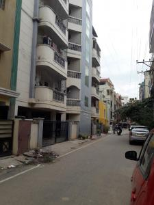 Gallery Cover Pic of Mallikarjuna Mansions