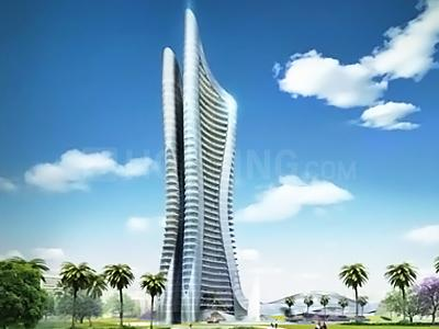 Homestead Maria Sharapova Tower
