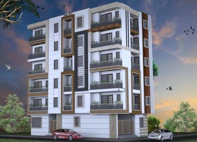 Gallery Cover Pic of Sukradhi Infra
