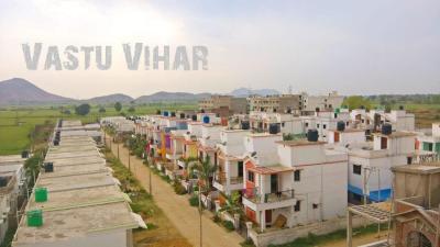 Gallery Cover Pic of Technoculture Vastu Vihar Gaya