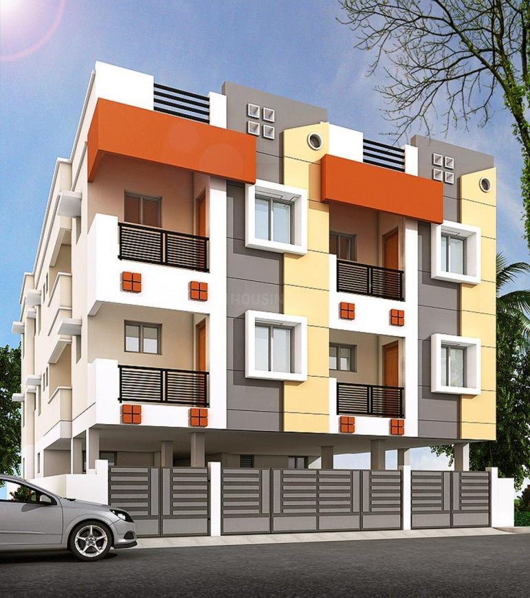 Property In Chennai, Tamil Nadu   30761+ Flats/Apartments, Houses For Sale  In Chennai, Tamil Nadu   Housing.com